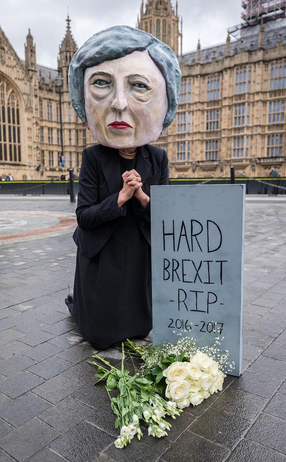 RIP_Brexit_(35030151422)